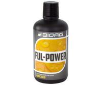 BioAg BioAg Ful-Power Oregon Quart BA71004