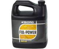 BioAg BioAg Ful-Power Oregon Gallon BA71010