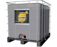 BioAg BioAg Ful-Power Oregon 275 gal BA71750