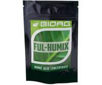BioAg BioAg Ful-Humix 100gm BA72001