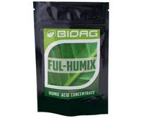BioAg BioAg Ful-Humix 300gm BA72003