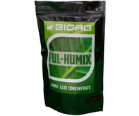 BioAg BioAg Ful-Humix 1kg BA72022