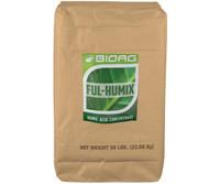 BioAg BioAg Ful-Humix 50lb BA72500