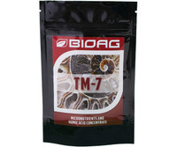 BioAg BioAg TM7 300gm BA74003