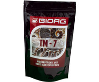 BioAg BioAg TM7 1kg BA74022