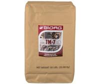 BioAg BioAg TM7 50lb BA74500
