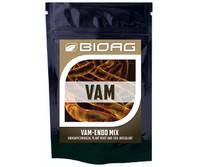 BioAg BioAg VAM 100gm BA78001