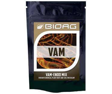BioAg BioAg VAM 1kg BA78022