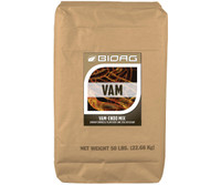 BioAg BioAg VAM 50lb BA78500