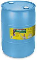 Superthrive SUPERthrive New 55 gal concentrate VI3055GAL