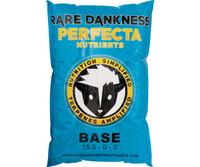 Rare Dankness Nutrients Rare Dankness Nutrients Base 15.5-0-019Ca, 25 lb bag RDNBAS25
