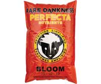 Rare Dankness Nutrients Rare Dankness Nutrients Bloom 10-10-19, 25 lb bag RDNBLM25