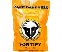 Rare Dankness Nutrients Rare Dankness Nutrients Fortify 0-0-32, 8 lb bag RDNFORT25