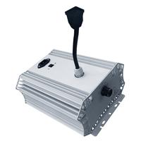 ILUMINAR Remote CMH DE Ballast 1000W 277V