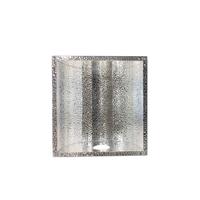 ILUMINAR CMH SE Reflector / Standard 315w Fixtures