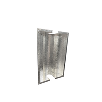 ILUMINAR CMH DE Reflector / Standard 630W DE Fixtures