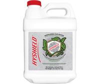 Hygrozyme HYSHIELD 10L SIPSHIELD10L