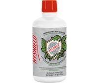 Hygrozyme HYSHIELD 1L SIPSHIELD1L