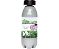 TNB Naturals The Enhancer CO2 canister TNBCO2CAN