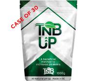 TNB Naturals TNB pH UP 1lb TNBPHUP1