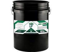 TNB Naturals TNB pH UP 40lbs TNBPHUP40
