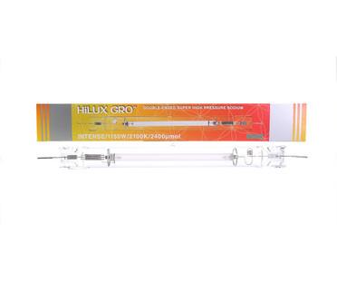 Ushio 1150W HPS Double-Ended Bulb 12/cs US5003320