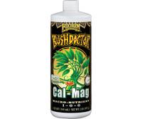 FoxFarm BushDoctor Cal-Mag Quart FX17020