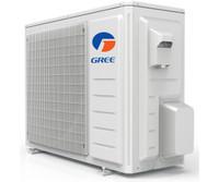 GREE GREE LIVO Gen3 24000 BTU 19 SEER Outdoor Unit 208-230V TW17425C