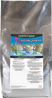 Hydro Organics / Earth Juice Earth Juice Crystal pH Up 0-0-47, 10 lbs HOEJC0006