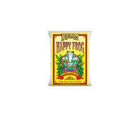 FoxFarm Happy Frog Soil Conditioner 1.5 cu ft loose FX14046