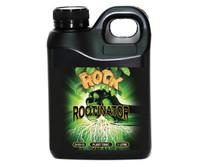 Rock Nutrients Rock Rootinator 1L GGRT1L