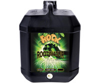 Rock Nutrients Rock Rootinator 20L GGRT20L