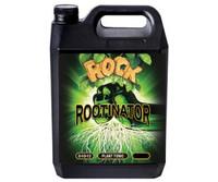 Rock Nutrients Rock Rootinator 5L GGRT5L