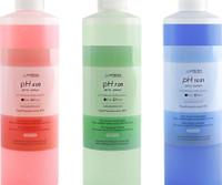 GroStar Apera pH calibration kit pH 4/7/10, 8oz each AI61115