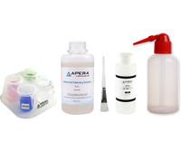 GroStar Apera pH probe maintenance kit AI61170