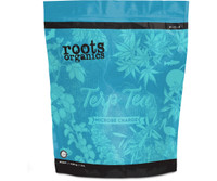 Roots Organics Roots Organics Terp Tea Microbe Charge 9lb ROTTMC9