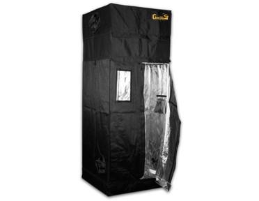 Dealzer Gorilla Grow Tent - 3 x 3 Foot