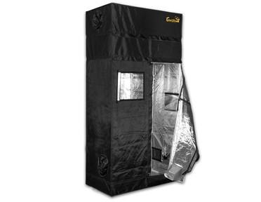 Dealzer Gorilla Grow Tent - 2 x 4 Foot