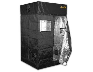 Dealzer Gorilla Grow Tent - 4 x 4 Foot