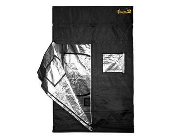 Dealzer Gorilla Grow Tent - 5 x 5 Foot