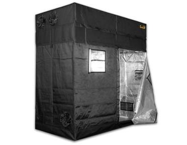 Dealzer Gorilla Grow Tent - 4 x 8 Foot