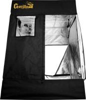 Dealzer Gorilla Grow Tent - 5 x 9 Foot