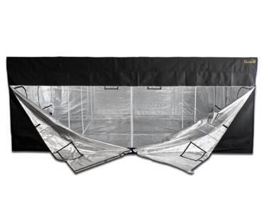 Dealzer Gorilla Grow Tent - 10 x 20 Foot