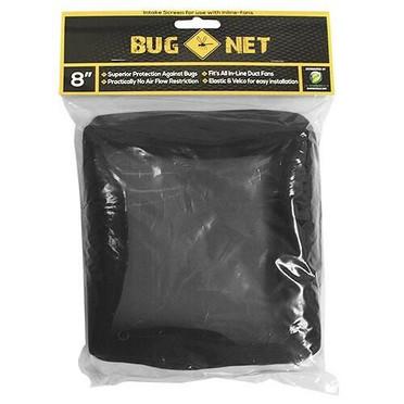 Dealzer Bug Net 4