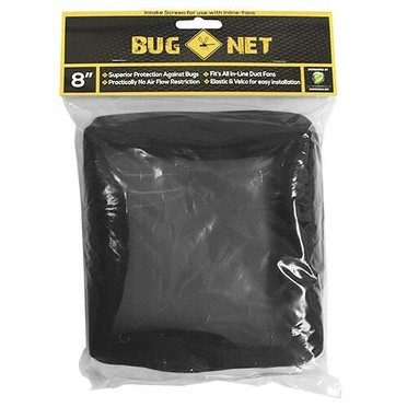 Dealzer Bug Net 6