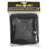 Dealzer Bug Net 12
