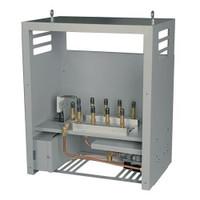 Dealzer LTL 10 Burner NATURAL GAS CO2 Generator - Low Altitude