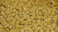 Cultilene Rockwool Grow Cubes - 2.6 CU/FT Bag