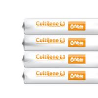"""12"""" x 36"""" Cultilene Rockwool X-Fibre Slabs"""