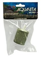 Dealzer AquaVitay 1.7 Cylinder Air Stone